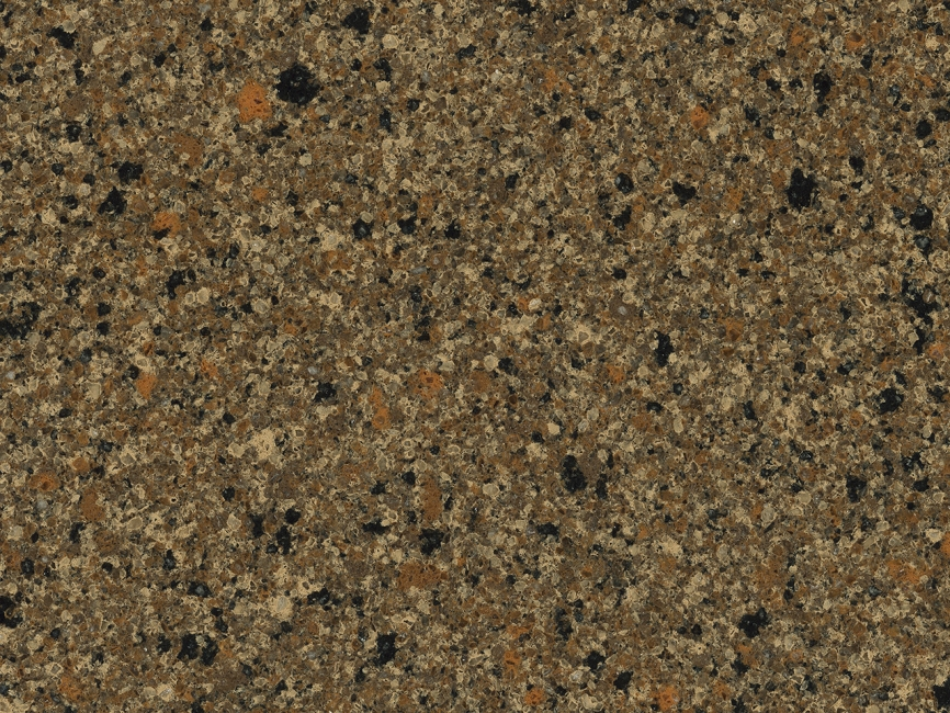 soapstone countertops maryland with Cambria Quartz Colors on Types Of Kitchen Countertops Quartz likewise Cambria Quartz Colors further Kitchens further Verde Butterfly together with Granite.