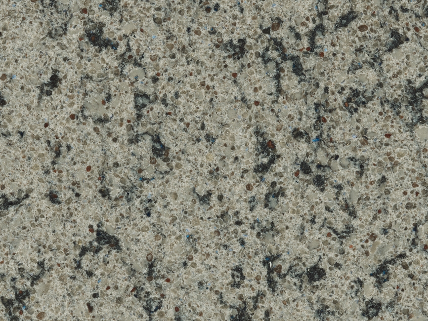 Image Result For Cambria Quartz Countertops Colors