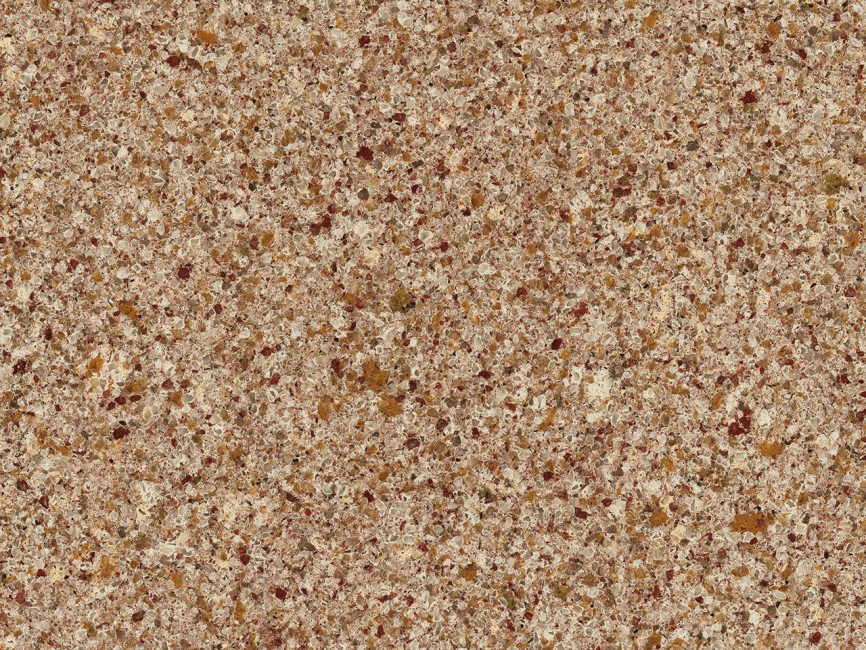 Cambria Quartz Color Chart : Cambria colors related keywords long tail