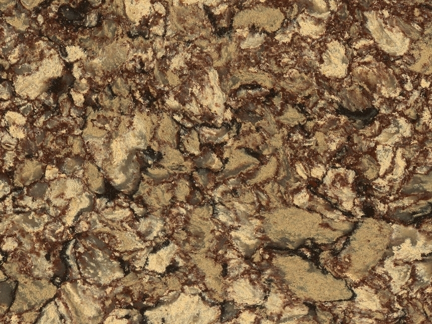 Cambria Quartz Colors Sterling Va Cambria Rockville