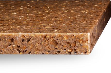 Granite Countertop Edges Virginia Stone Edge Quartz
