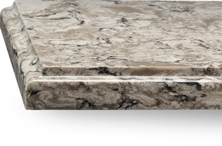 ceramic tile 4u catalog
