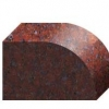 Demi Bullnose Edge Profile