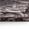 Ogee Bullnose Edge Profile