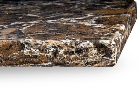 Granite Countertop Edges Virginia Stone Edge Quartz Edge
