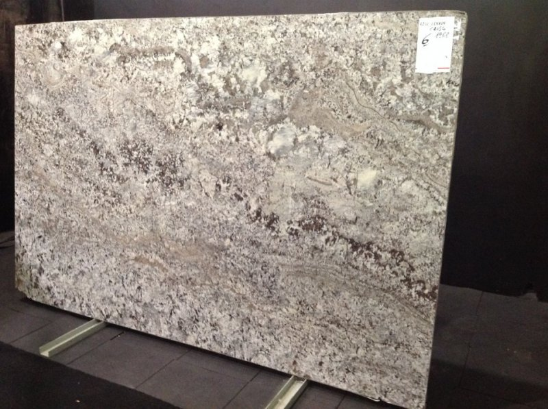 Granite Countertop Colors Granite Slabs Northern