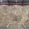 Namibia Gold Granite