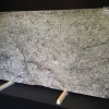 Namibia White Granite