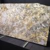 Nobles Granite