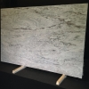 Pertoria White Granite