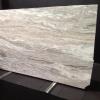 Terra Bianca Granite