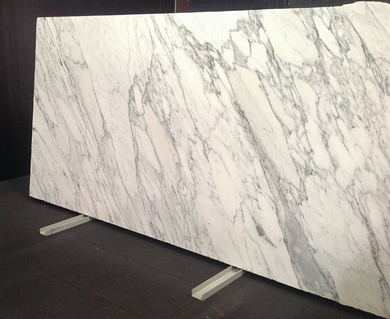 Marble Colors   Granite Expo Sterling  Granite & Marble Installers