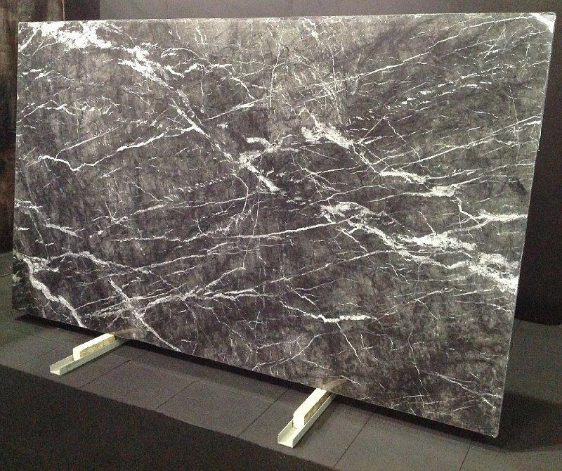 Marble Slab Colors Calacatta Gold Marble White Carrara