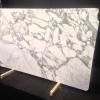 Arabescato Cerviole Marble