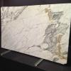 Calcatta Cervaiole Marble