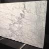 Calcatta Vision Marble