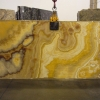 Honey Onyx Block 5300