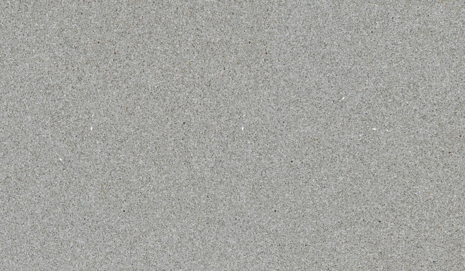 Silestone Colors Virginia Dc Maryland Silestone