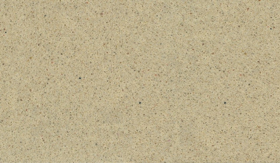 Silestone Urban Cream