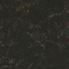Silestone Dragon Black