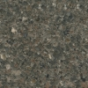 Silestone Mountain Mist
