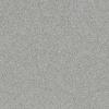 Silestone Silver Nube