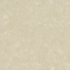 Silestone Tigris Sand