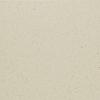 Silestone White Dune