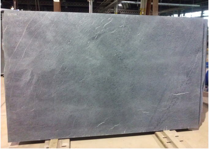 Soapstone Countertops Colors : Soapstone colors euro stone crafteuro craft