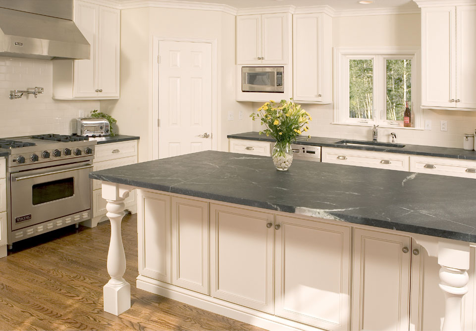 Soapstone Kitchen Designs Virginia Alberene Soaspstone Va Dc Mdeuro Stone Craft