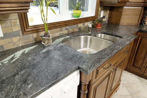 Stone Countertops Near Me : ... -countertop-designs/thumbs/thumbs_soapstone-countertop-22.jpg