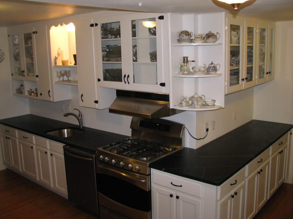Soapstone Kitchen Designs Virginia Alberene Soaspstone Va Dc Mdeuro Stone Craft