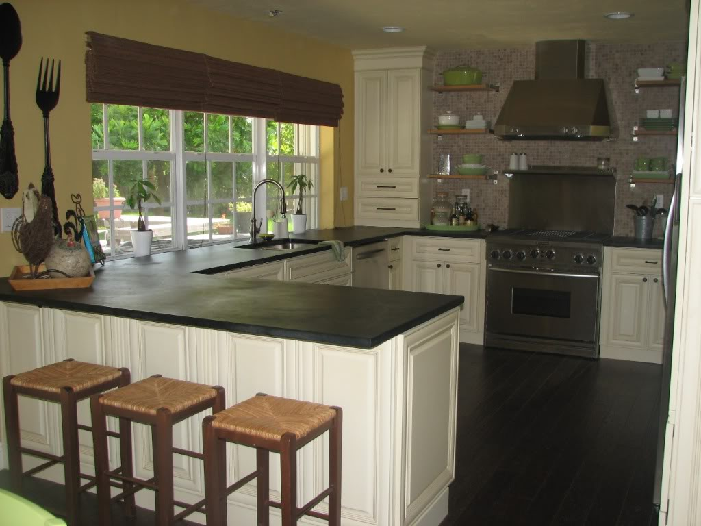 soapstone kitchen designs virginia alberene soaspstone va dc