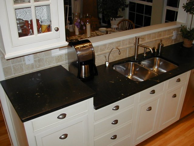 Soapstone Kitchen Designs  Virginia Alberene Soaspstone. Zen Living Room Ideas. Christmas Decoration For Living Room. Modern Interior Design Living Room Ideas. Dining Room Table Plan. Bishops Dining Room Norwich. Neutral Living Room Decor. Decorating With Leather Furniture Living Room. Dining Sitting Room Ideas