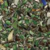 Vetrazzo Bistro Green Patina