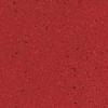 Zodiaq Indus Red