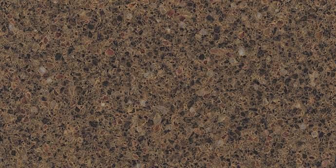 Zodiaq Quartz Colors Zodiaq Countertops Virginia