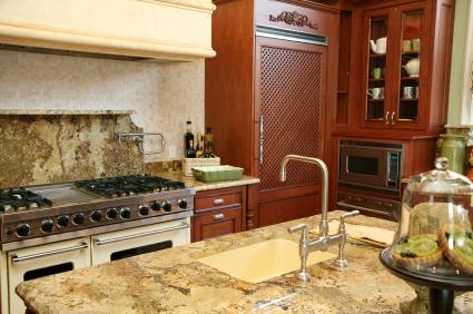 Kitchen Countertop Designs Kitchen Remodeling Va