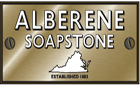 Alberene Soapstone