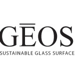 Geos Recycled Glass