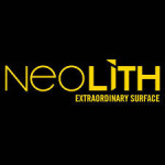 Neolith Ultra Compact