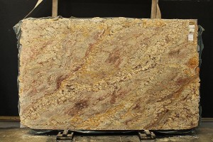 Granite Countertop Colors