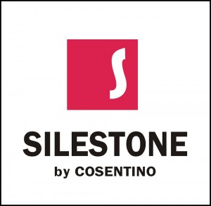 Silestone Quartz Colors