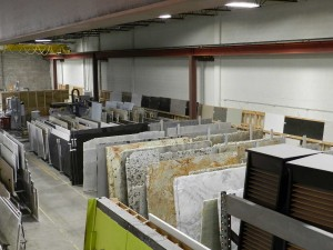 Granite Slabs Euro Stone Craft