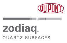 Dupont Zodiaq Quartz Northern Virginia Countertops Bethesda