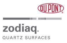 Dupont Zodiaq Quartz