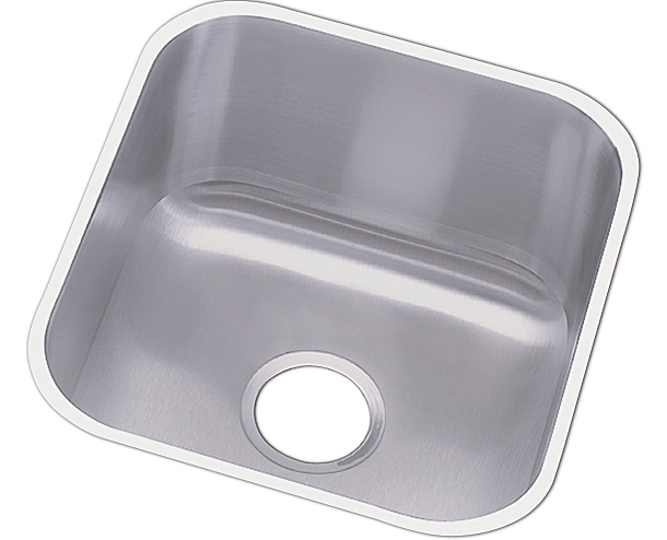 Elkay Revere RCFU1618 Bar Sink