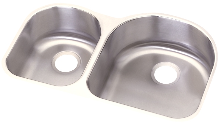 Revere Stainless Steel Sinks : Stainless Steel Kitchen Sinks Undermount Sink Installation VA DC ...