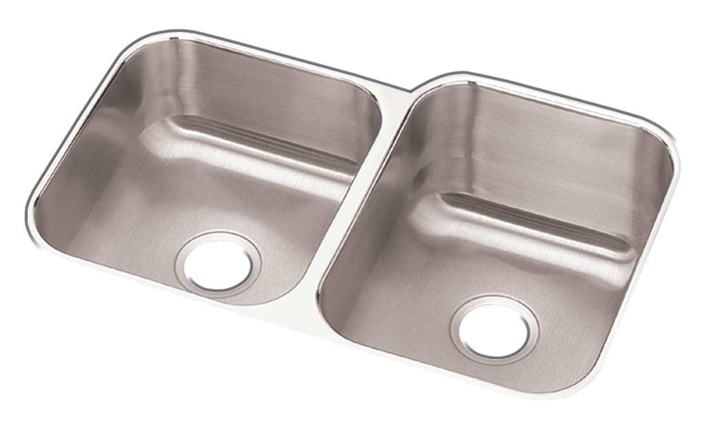 revere kitchen sinks