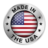 made-in-te-usa Logo 160x160